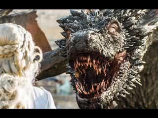 シリーズ化決定!『ゲーム・オブ・スローンズ』スピンオフ『House of the Dragon』についてわかっていること