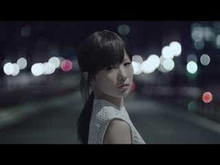 東京事変の解散ライブでも披露!椎名林檎 新作MV「青春の瞬き」(from5.27Album『逆輸入』)が完成