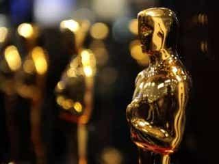 コロナで困窮する映画人と家族を支援 600万ドル寄付
