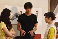 「過保護のカホコ」第6話より(画像提供:日本テレビ)