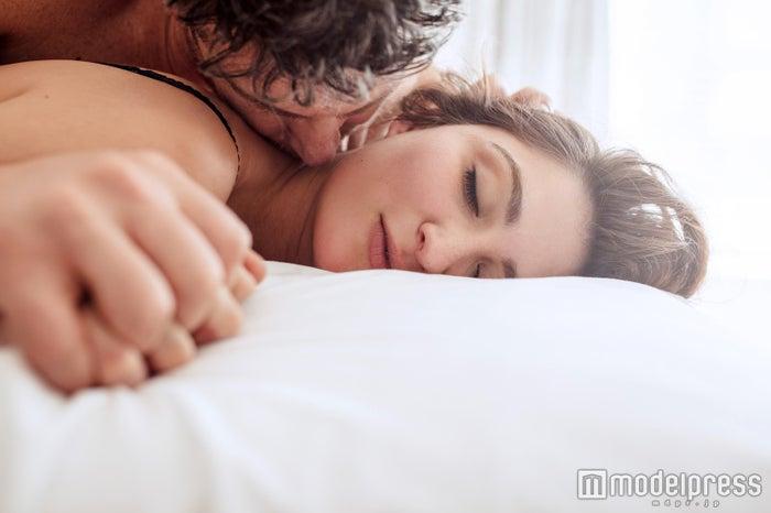 「ずっと舐めていたい」って、クンニ攻め!男性の86%を興奮させる女性とは?(Photo by Jacob Lund/Fotolia)