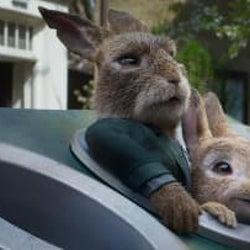 ソニー・ピクチャーズ待機作品の2020年全米公開日が来年に延期発表!