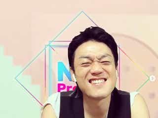 おばたのお兄さん「Nizi Project」J.Y. Parkを完全再現「絶妙に似てる」「クオリティ高い」と反響