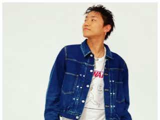 GENERATIONS小森隼、金髪卒業で黒髪に 心機一転に反響「益々かっこいい」