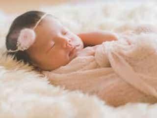 2月生まれの女の子の名づけトレンド速報 厳しい寒さを表す名前が1位に!