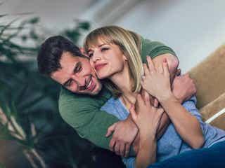 キミで良かった♡男が「付き合って良かった」と感じた女性の特徴
