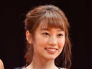 清水くるみ、上智大学卒業を報告「職業、女優です」
