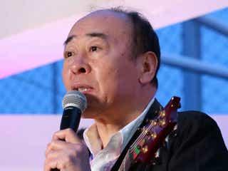 モト冬樹、東京五輪についてIOC・コーツ副会長の談話に疑問 「どこの国の話?」