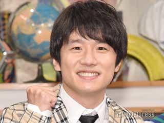風間俊介、嵐&生田斗真との青春時代を振り返る「一緒に切磋琢磨していた」