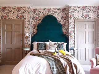 イギリス風インテリアで憧れのお部屋を実現。おしゃれなコーディネート実例まとめ