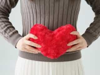 生理前と生理後のどちらが妊娠しやすいの?妊娠と生理周期の深い関係