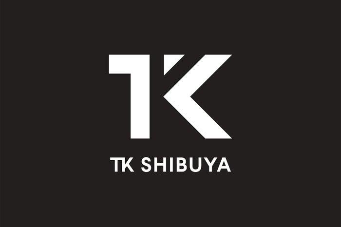 画像提供:TK SHIBUYA