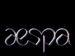 SMエンタから新ガールズグループ「aespa」デビュー決定 Red Velvet以来約6年ぶり