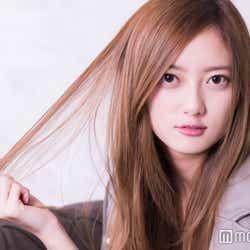 モデルプレス - 母は元ViViモデル、スタイル抜群美女が「S Cawaii!」専属加入!加藤雛ってどんな子?