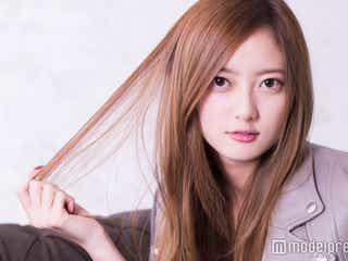 母は元ViViモデル、スタイル抜群美女が「S Cawaii!」専属加入!加藤雛ってどんな子?