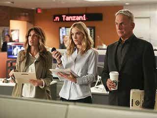 『NCIS ~ネイビー犯罪捜査班』のあの捜査官、『グレアナ』ションダ・ライムズのNetflix初ドラマに出演