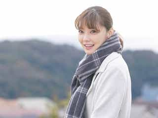 Hey! Say! JUMP山田涼介&倉科カナのラブシーンに「息ができない」「瞬きを忘れた」視聴者続出