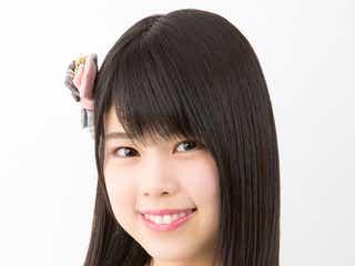 """AKB48チーム8、公開収録番組がスタート """"ファン参加型バラエティー""""に"""