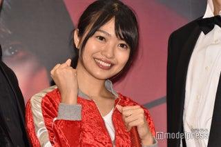 北原里英、AKB48世界選抜総選挙にコメント 期待するメンバーは?