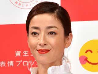V6森田剛&宮沢りえが結婚、ファン祝福の嵐 坂本昌行&三宅健に独身望む声も