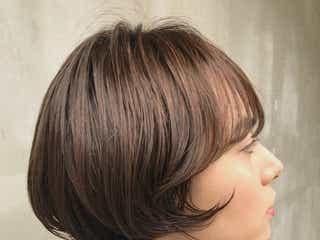 2019トレンドのボブヘアを大調査!イメチェンするならこの髪型に♡
