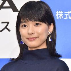 芳根京子、体調を崩していたことを告白 ファンから労りの声