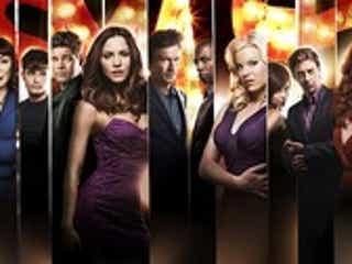 NBC、『SMASH』に続いてミュージカル『Voice of the City』をドラマ化!