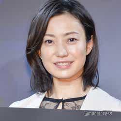 モデルプレス - 菅野美穂、2児の育児語る 庶民的な素顔にスタジオ驚愕