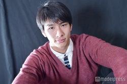 野村祐希(C)モデルプレス