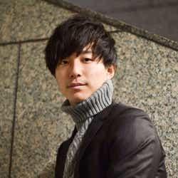 山田健介 (提供画像)