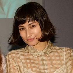 佐田真由美「私変だったの」妊娠中の衝動的行動を告白