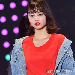モデルプレス - 堀北真希さんの妹・NANAMI、初メイク動画に「お姉さんそっくり」「すっぴんから優勝」と反響