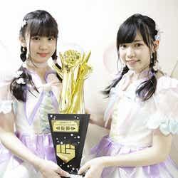モデルプレス - AKB48じゃんけん大会開催決定 今年もユニット対抗戦
