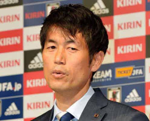 なでしこ・池田新監督「世代の壁なし」U19で活躍なら代表直結 五輪以来の国内合宿開始