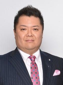 関ジャニ村上、ライブでのブラマヨ小杉の行動暴露「立ち上がって…」