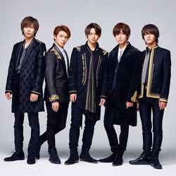 モデルプレス - King & Prince、4thシングル「koi-wazurai」MV公開