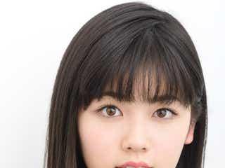"KAT-TUN中丸雄一、ドラマ主演で""SEXYギリギリ""引き出す「充電期間中なので…」<コメント到着>"