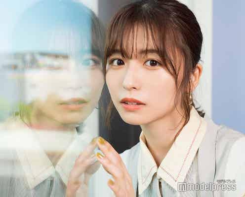 長濱ねる、指原莉乃から刺激 最近の注目アイドルは?<「TOKYO IDOL FESTIVAL 2021」インタビュー>