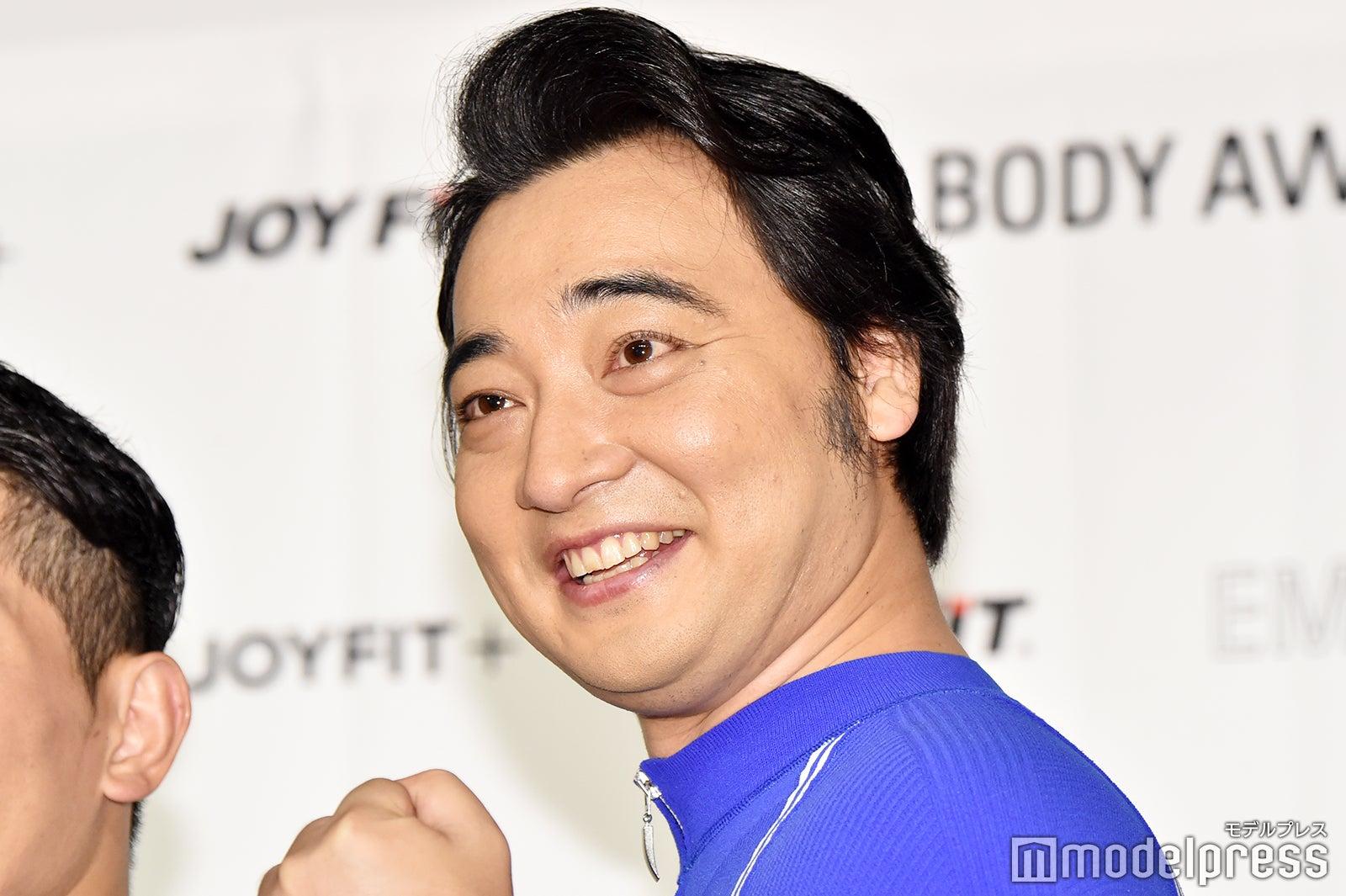 齋藤 ジャンポケ