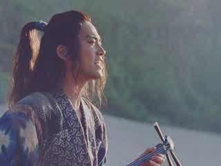 桐谷健太、話題曲歌唱後のCMでも再度同じ曲が流れる珍事