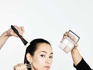"""【7月31日・Dior】ディオール イベントに水原希子が""""1日ブティック マネージャー""""として来場!"""