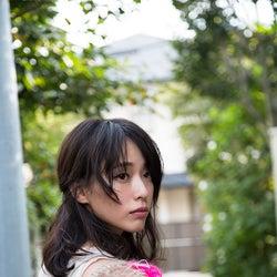 戸田恵梨香「いまの自分の気持ち」明かす