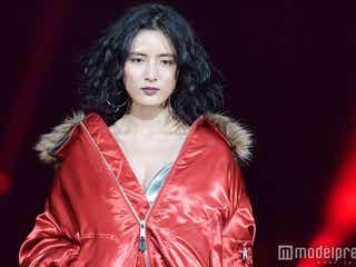Flower藤井萩花、芸能界引退を発表 ファンに衝撃走る