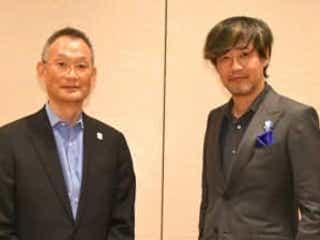 八木竜一&山崎貴監督、懐かしくて新しい『STAND BY ME ドラえもん』シリーズでの挑戦