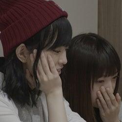 NMB48キャプテン山本彩の葛藤、白間美瑠&矢倉楓子の本音…素顔に迫る