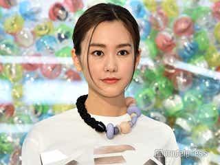 千葉県出身の桐谷美玲、台風15号の被災者へメッセージ 「本当に胸が締め付けられる思い」
