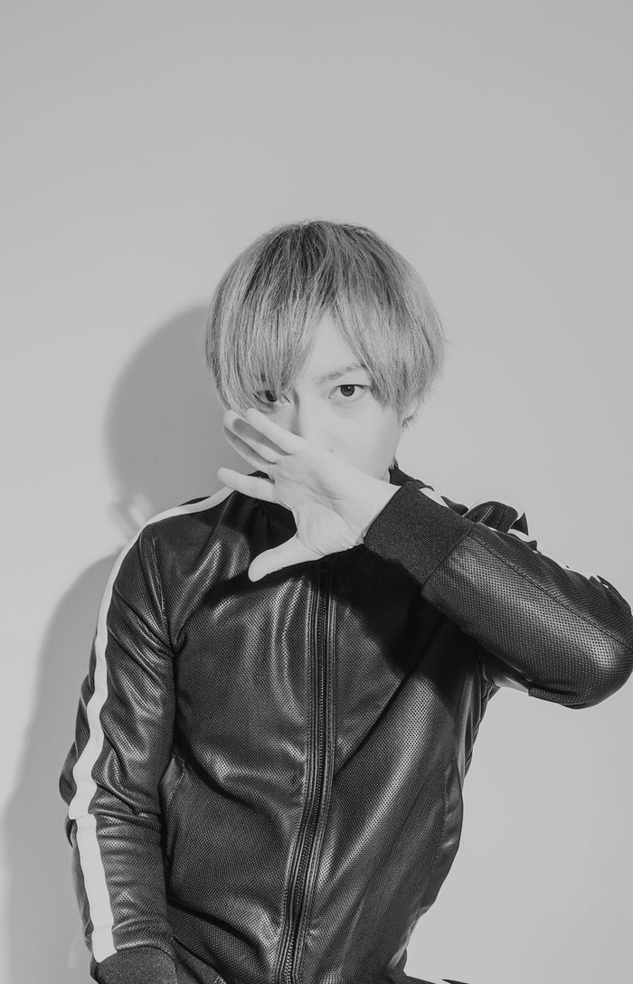 """<中田ヤスタカ インタビュー>成功の裏には""""音楽""""以外の苦労も…意外な素顔が明らかに(提供写真)"""