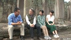池上彰、独裁者ポル・ポトの人生からカンボジアの今をひも解く