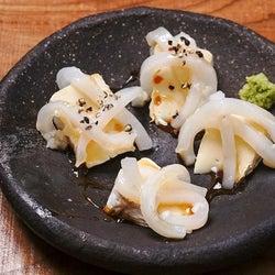 簡単「イカとチーズ」おつまみから、組み合わせの妙を学ぶ! 知って得するつまみのプロ直伝レシピ