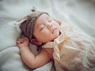 【医師監修】新生児なのに寝ない!赤ちゃんが寝ない原因と対策